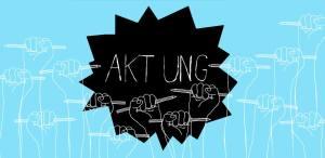 aktung_fb